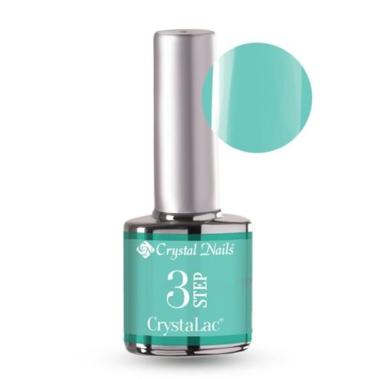 crystal-nails-3step-crystalak-3s61