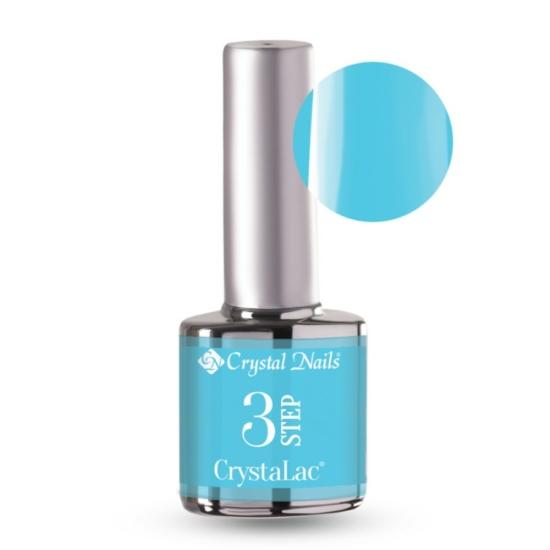 crystal-nails-3step-crystalak-3s62