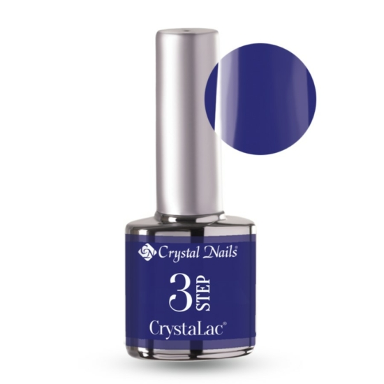 crystal-nails-3step-crystalak-3s63