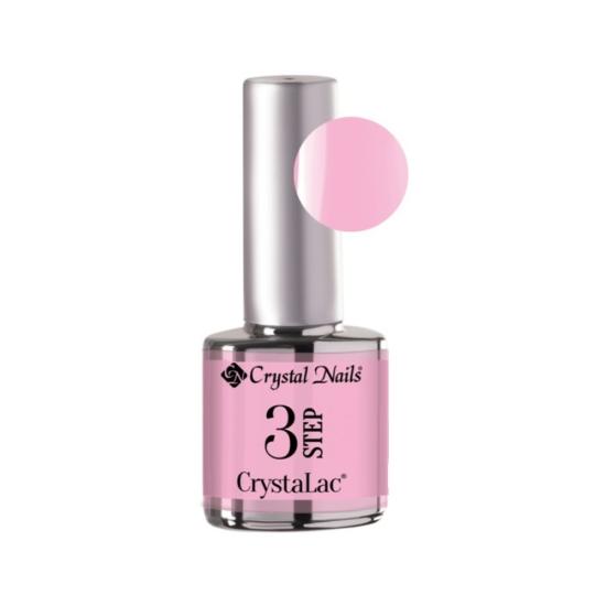 crystal-nails-3step-crystalak-3s65