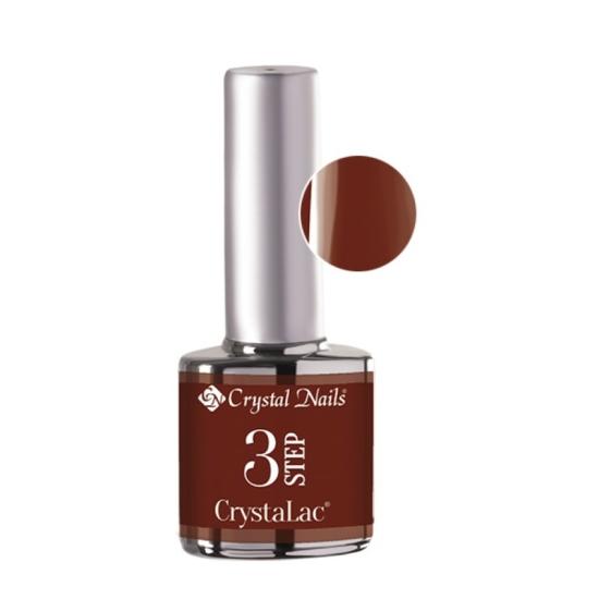 crystal-nails-3step-crystalak-3s6