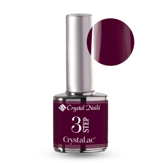 crystal-nails-3step-crystalak-3s71