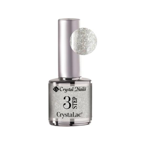 crystal-nails-3step-crystalak-3s72