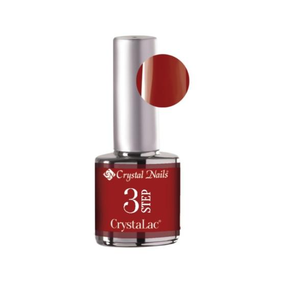 crystal-nails-3step-crystalak-3s74