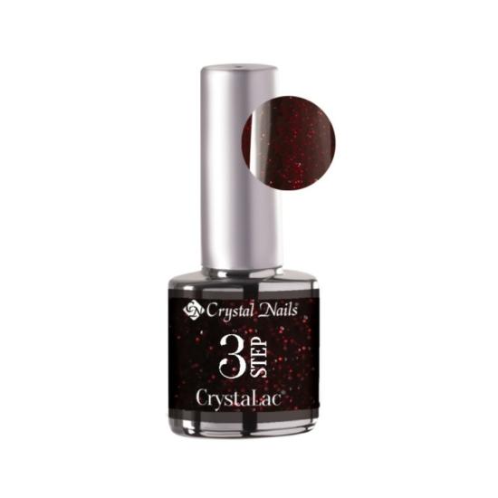 crystal-nails-3step-crystalak-3s75