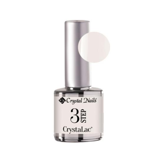 crystal-nails-3step-crystalak-3s78