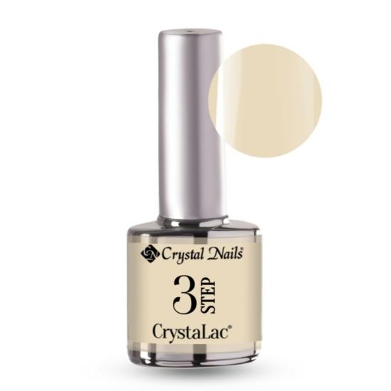 crystal-nails-3step-crystalak-3s79