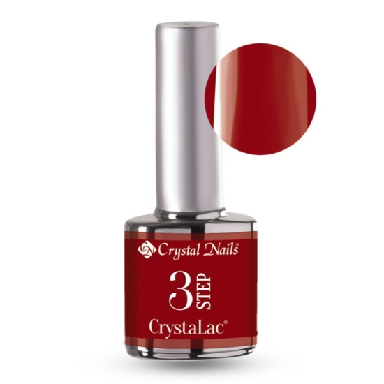 crystal-nails-3step-crystalak-3s7