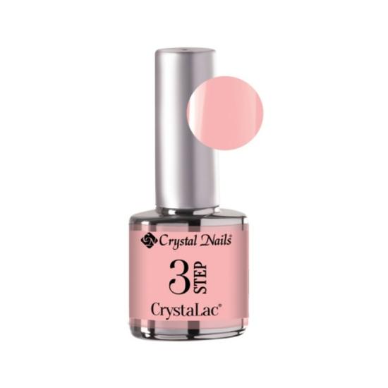 crystal-nails-3step-crystalak-3s81