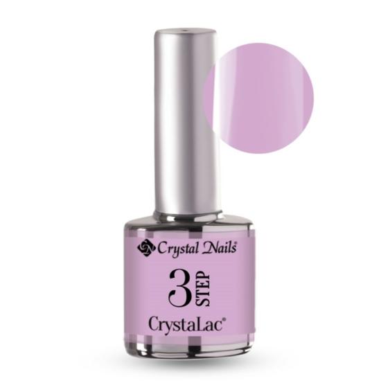 crystal-nails-3step-crystalak-3s82