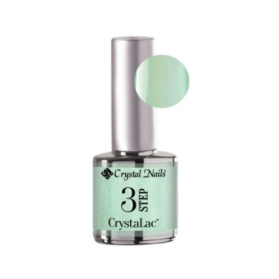 crystal-nails-3step-crystalak-3s83