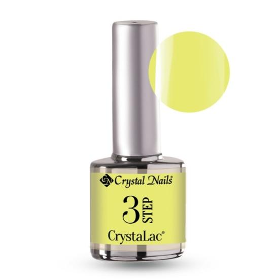 crystal-nails-3step-crystalak-3s84