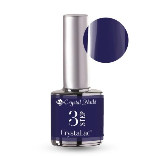 crystal-nails-3step-crystalak-3s86