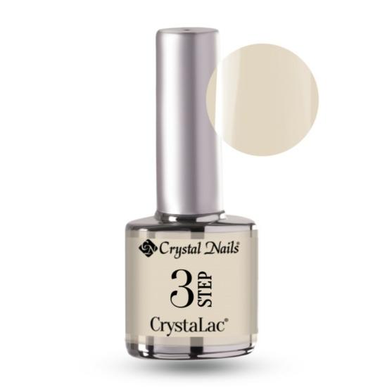 crystal-nails-3step-crystalak-3s88