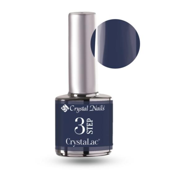 crystal-nails-3step-crystalak-3s90