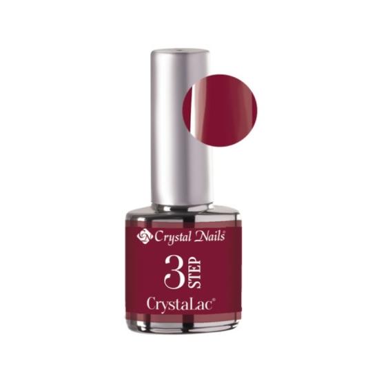 crystal-nails-3step-crystalak-3s91