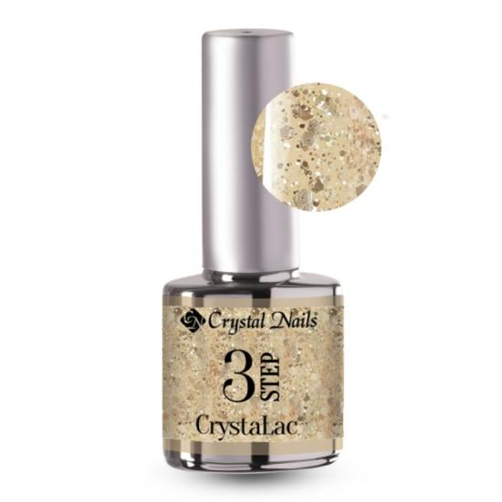 crystal-nails-3step-crystalak-3s92