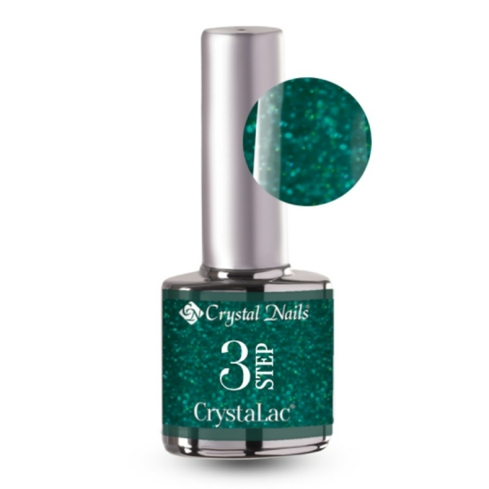 crystal-nails-3step-crystalak-3s94