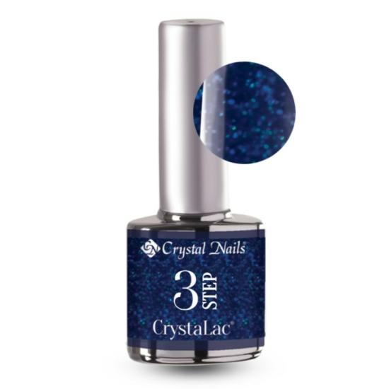crystal-nails-3step-crystalak-3s95