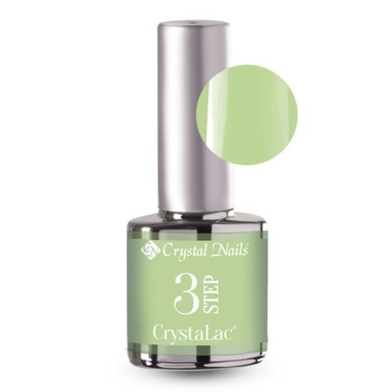 crystal-nails-3step-crystalak-3s96