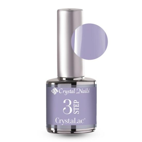 crystal-nails-3step-crystalak-3s97