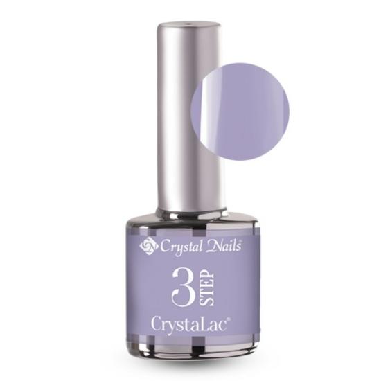 crystal-nails-3step-crystalak-3s98