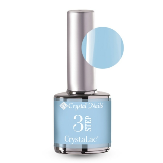 crystal-nails-3step-crystalak-3s99