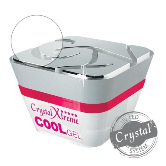 crystal-nails-xtreme-cool-gel-15ml