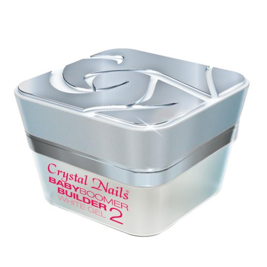 crystal-nail-babyboomer-white-2-gel-5ml