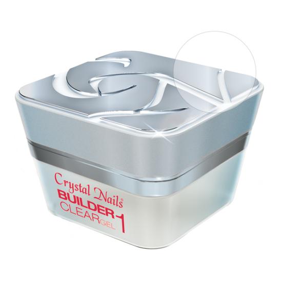 crystal-nails-builder-clear-i-gel-50ml