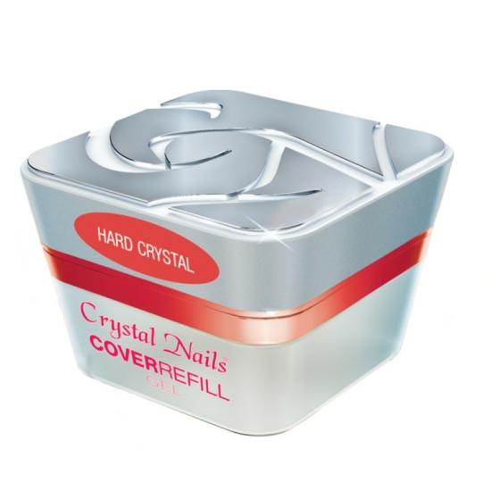 crystal-nails-cover-refill-hard-crystal-gel-5ml