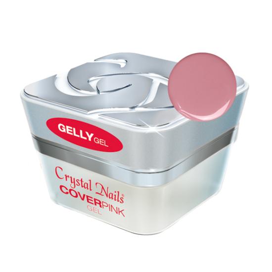 crystal-nails-gelly-cover-builder-gel-3-kulonbozo-kiszerelesben-elerheto