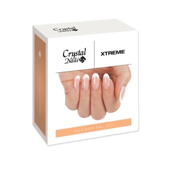 crystal-nail-xtreme-builder-epito-zsele-kezdo-keszlet-proba-keszlet