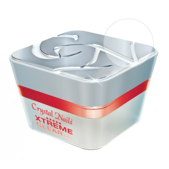 crystal-nails-xtreme-clear-gel-5ml