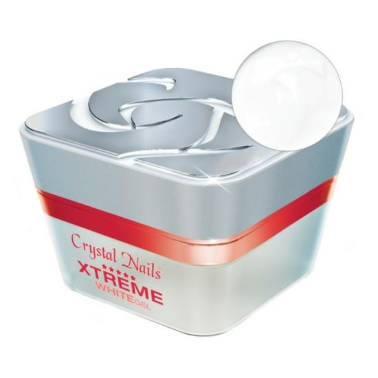 crystal-nail-xtreme-white-gel-15ml