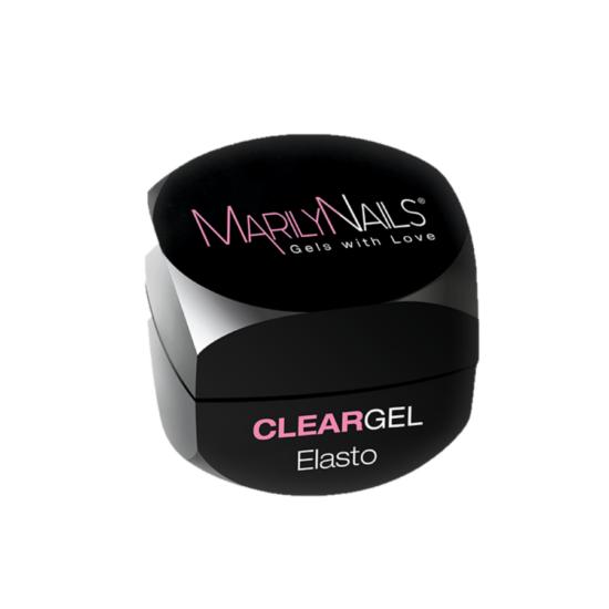 marilynails-elasto-clear-gel-átlátszó-építő-zselé-13ml