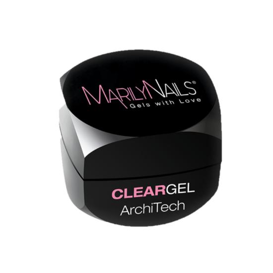 marilynails-clear-átlátszó-építő-zselé-40ml