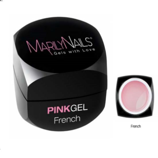 marilynails-french-pinkgel-átlátszó-rózsaszín-építő-zselé-3ml