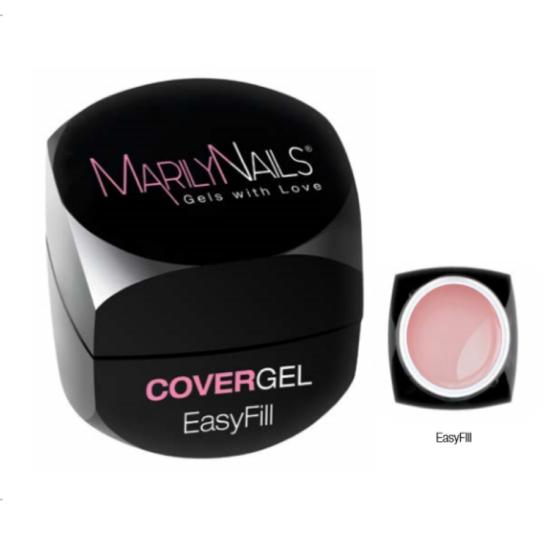 marilynails-easyfill-covergel-13ml