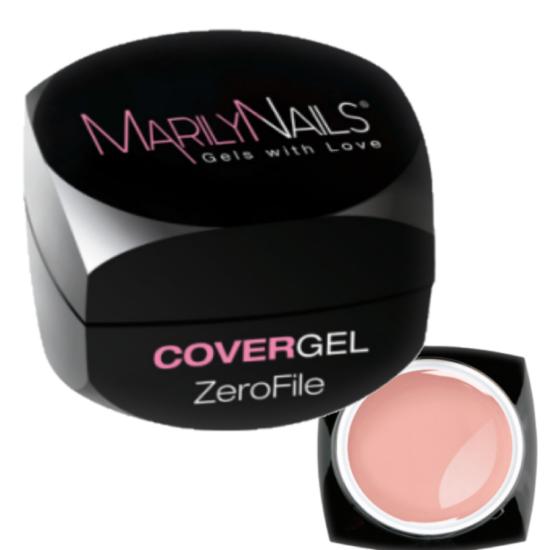 marilynails-zerofiles-cover-reszelesmentes-epitozsele-40ml