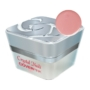 Kép 1/2 - crystal-nails-cover-pink-gel-5ml